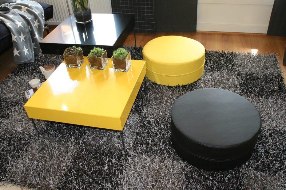 Pourquoi investir dans la location meublée ?