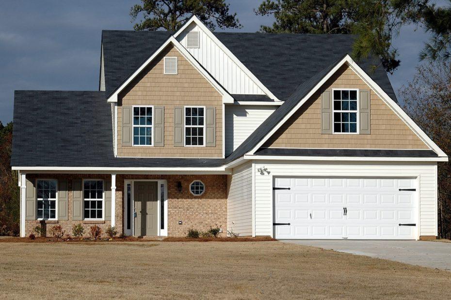 Taxe d'habitation - résidence secondaire