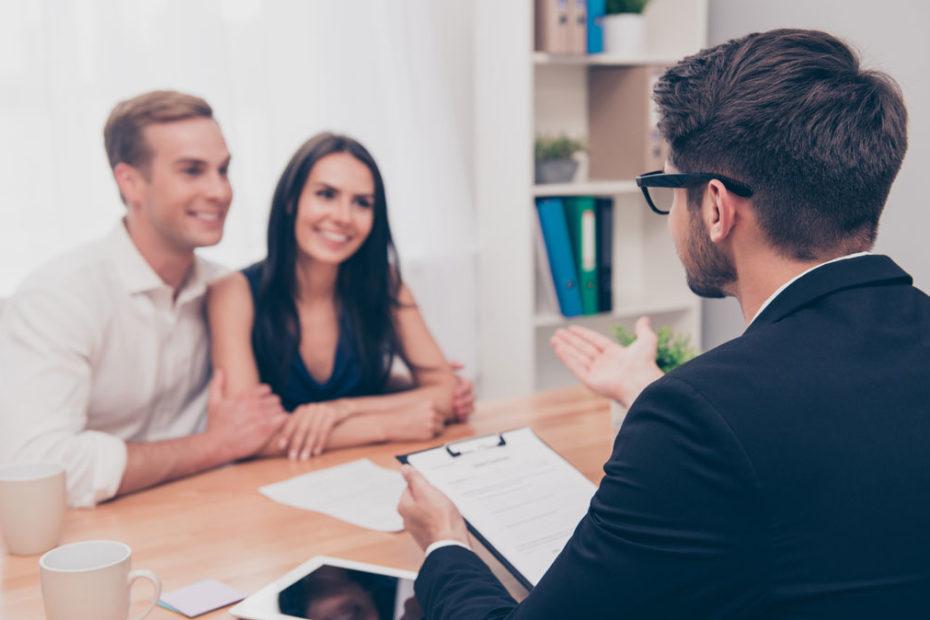 qualités-bon-conseiller-immobilier