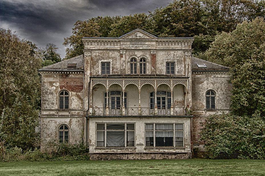 achat-immobilier-dans-ancien