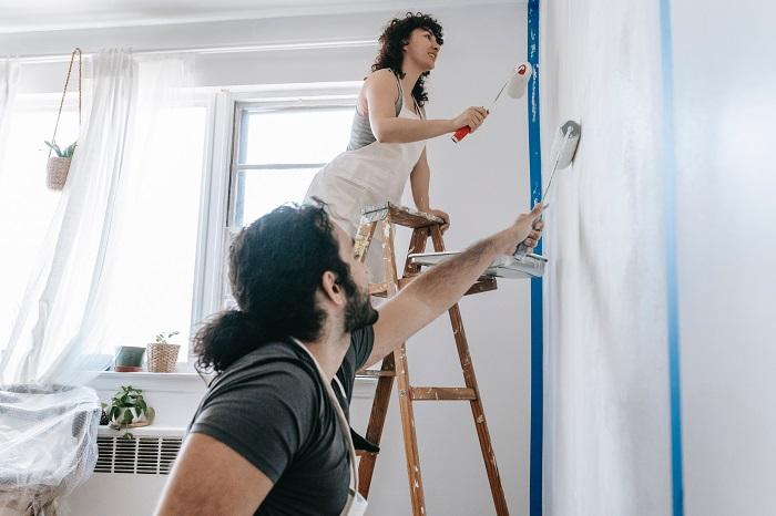 travaux-de-renovation-assurance